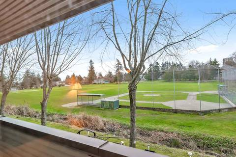 Condo for sale at 15313 19 Ave Unit 203 Surrey British Columbia - MLS: R2428586