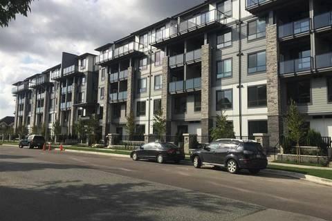 203 - 15351 101 Avenue, Surrey | Image 1