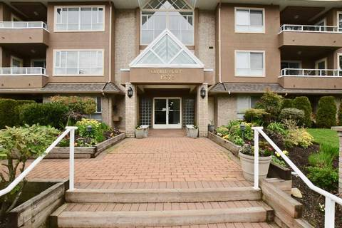Condo for sale at 15375 17 Ave Unit 203 Surrey British Columbia - MLS: R2356281