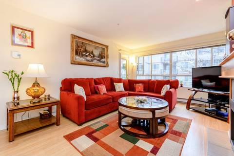 Condo for sale at 15375 17 Ave Unit 203 Surrey British Columbia - MLS: R2430845