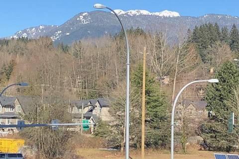 Condo for sale at 1550 Fern St Unit 203 North Vancouver British Columbia - MLS: R2342729