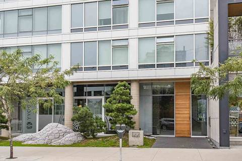 Condo for sale at 1565 6th Ave W Unit 203 Vancouver British Columbia - MLS: R2410899