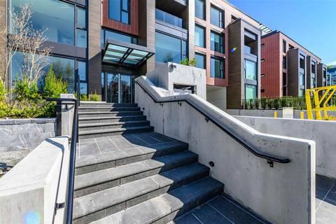 Condo for sale at 1571 57th Ave W Unit 203 Vancouver British Columbia - MLS: R2429565