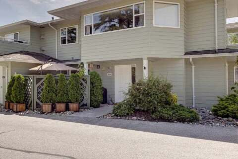 Townhouse for sale at 1585 Field Rd Unit 203 Sechelt British Columbia - MLS: R2477026