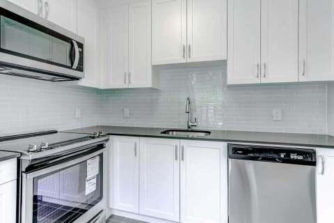 Apartment for rent at 1596 Bathurst St Unit 203 Toronto Ontario - MLS: C4839269