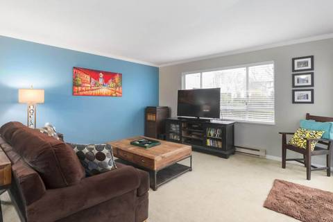 Condo for sale at 15991 Thrift Ave Unit 203 White Rock British Columbia - MLS: R2426934