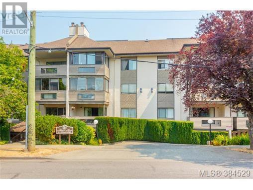 Removed: 203 - 1619 Morrison Street, Victoria, BC - Removed on 2019-06-17 07:06:25