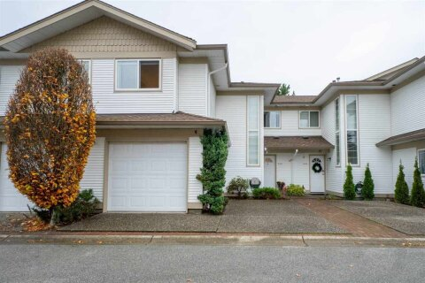 Townhouse for sale at 16233 82 Ave Unit 203 Surrey British Columbia - MLS: R2518467