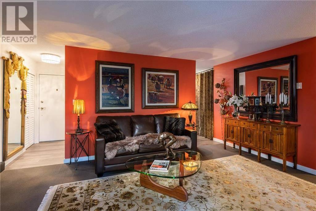 Condo for sale at 1625 Belmont Ave Unit 203 Victoria British Columbia - MLS: 417573