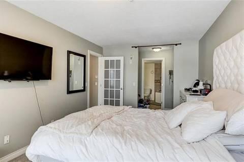 Condo for sale at 1631 28 Ave Southwest Unit 203 Calgary Alberta - MLS: C4295563