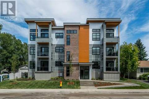 Condo for sale at 1694 7th Ave Unit 203 Prince George British Columbia - MLS: R2331281