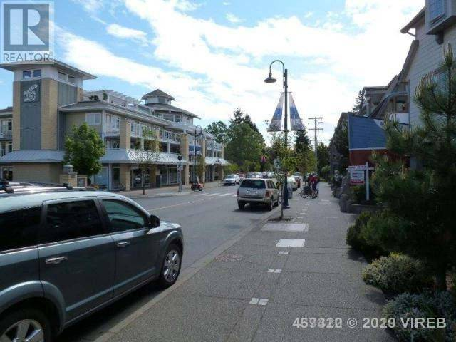 203 - 1695 Comox Avenue, Comox   Image 2
