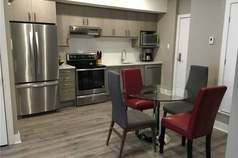 Condo for sale at 170 Preston St Unit 203 Ottawa Ontario - MLS: 1165037