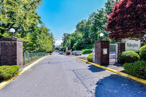 Townhouse for sale at 1750 Mckenzie Rd Unit 203 Abbotsford British Columbia - MLS: R2373230