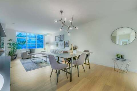 Condo for sale at 189 National Ave Unit 203 Vancouver British Columbia - MLS: R2494733