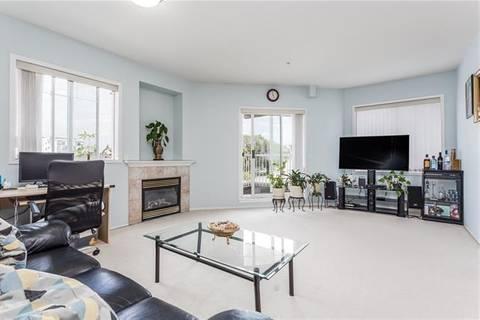 Condo for sale at 1905 Centre St Northwest Unit 203 Calgary Alberta - MLS: C4273670