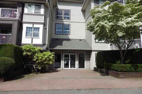 Condo for sale at 19320 65 Ave Unit 203 Surrey British Columbia - MLS: R2461258