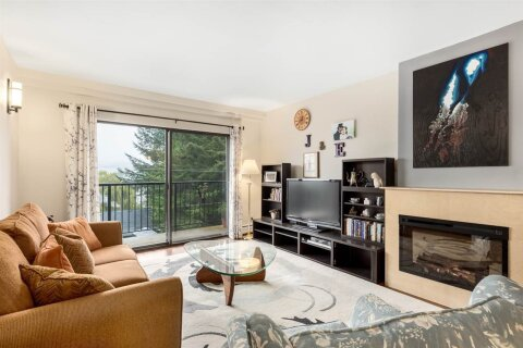 Condo for sale at 195 Mary St Unit 203 Port Moody British Columbia - MLS: R2511940