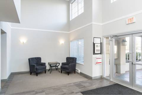 Condo for sale at 19528 Fraser Hy Unit 203 Surrey British Columbia - MLS: R2433000
