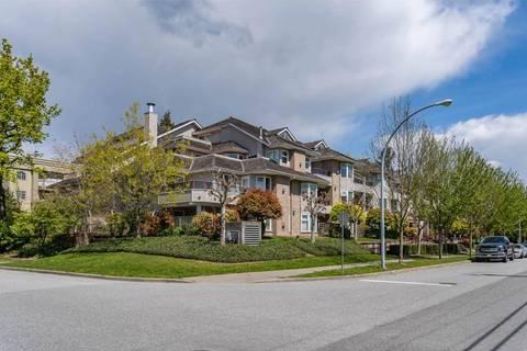 Condo for sale at 1999 Suffolk Ave Unit 203 Port Coquitlam British Columbia - MLS: R2363876