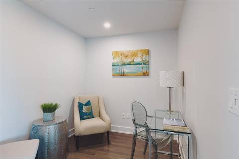 Condo for sale at 2 The Parkway Pk Unit 203 Ottawa Ontario - MLS: 1135118