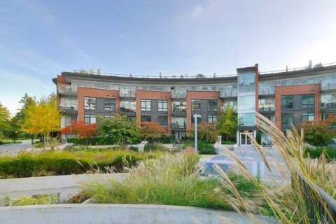 Condo for sale at 20 E Royal Avenue Ave Unit 203 New Westminster British Columbia - MLS: R2457697