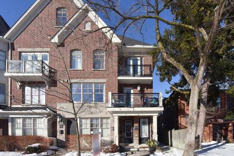 203 - 20 Marina Avenue, Toronto | Image 1