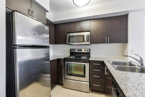 Condo for sale at 20 North Park Rd Unit 203 Vaughan Ontario - MLS: N4479896
