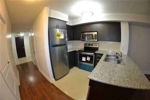 Apartment for rent at 20 North Park Rd Unit 203 Vaughan Ontario - MLS: N4668204