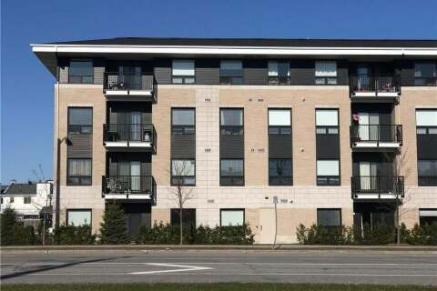 203 - 200 Winterfell Private, Ottawa | Image 1