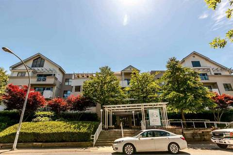 203 - 20268 54 Avenue, Langley | Image 1
