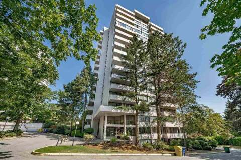 Condo for sale at 2060 Bellwood Ave Unit 203 Burnaby British Columbia - MLS: R2479951