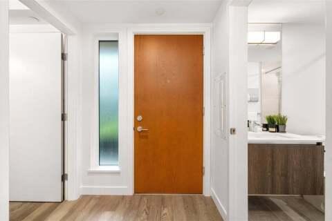 Condo for sale at 209 20th Ave E Unit 203 Vancouver British Columbia - MLS: R2478198