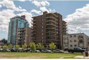 203 - 215 14 Avenue Southwest, Calgary | Image 2