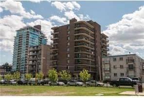 Condo for sale at 215 14 Ave Southwest Unit 203 Calgary Alberta - MLS: C4268338