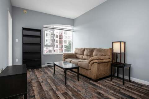 Condo for sale at 221 Eleventh St Unit 203 New Westminster British Columbia - MLS: R2464759