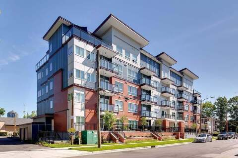 Condo for sale at 2229 Atkins Ave Unit 203 Port Coquitlam British Columbia - MLS: R2475729