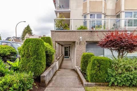 203 - 2285 61st Avenue E, Vancouver | Image 1