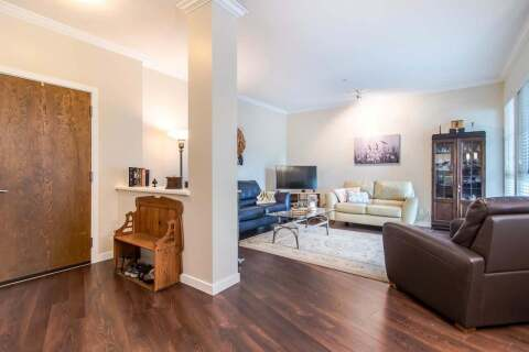 Condo for sale at 23215 Billy Brown Rd Unit 203 Langley British Columbia - MLS: R2460777