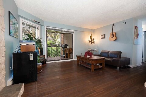 Condo for sale at 2355 Trinity St Unit 203 Vancouver British Columbia - MLS: R2519644