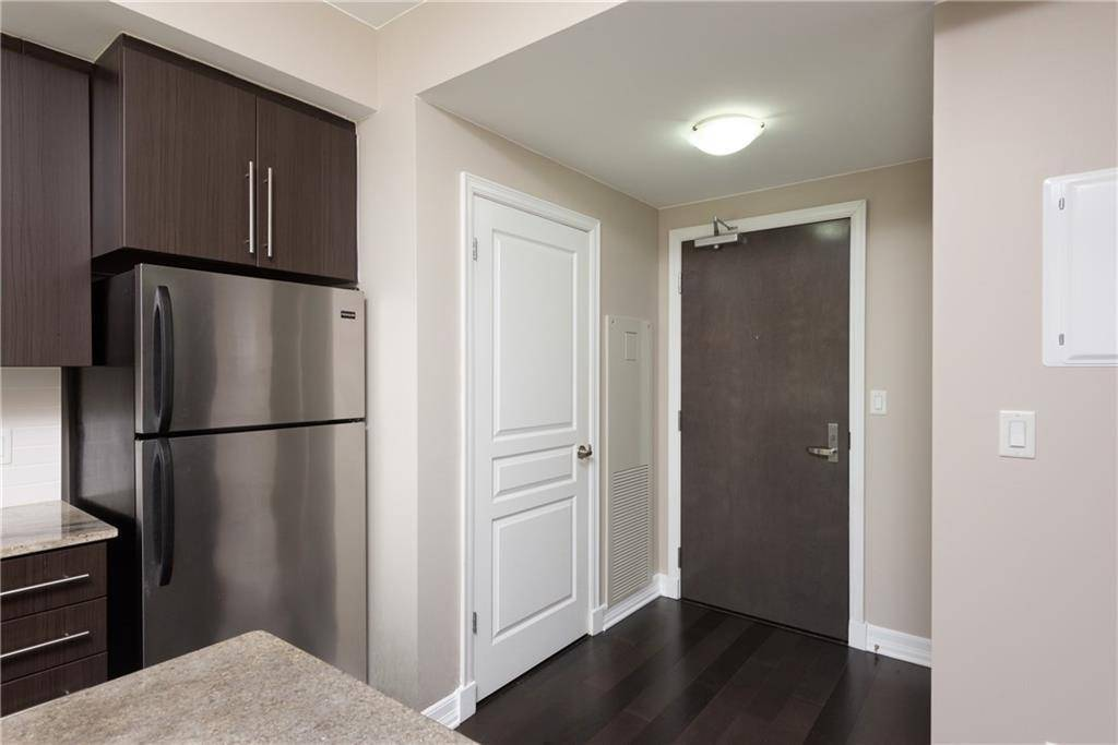 Condo for sale at 238 Besserer St Unit 203 Ottawa Ontario - MLS: 1171873