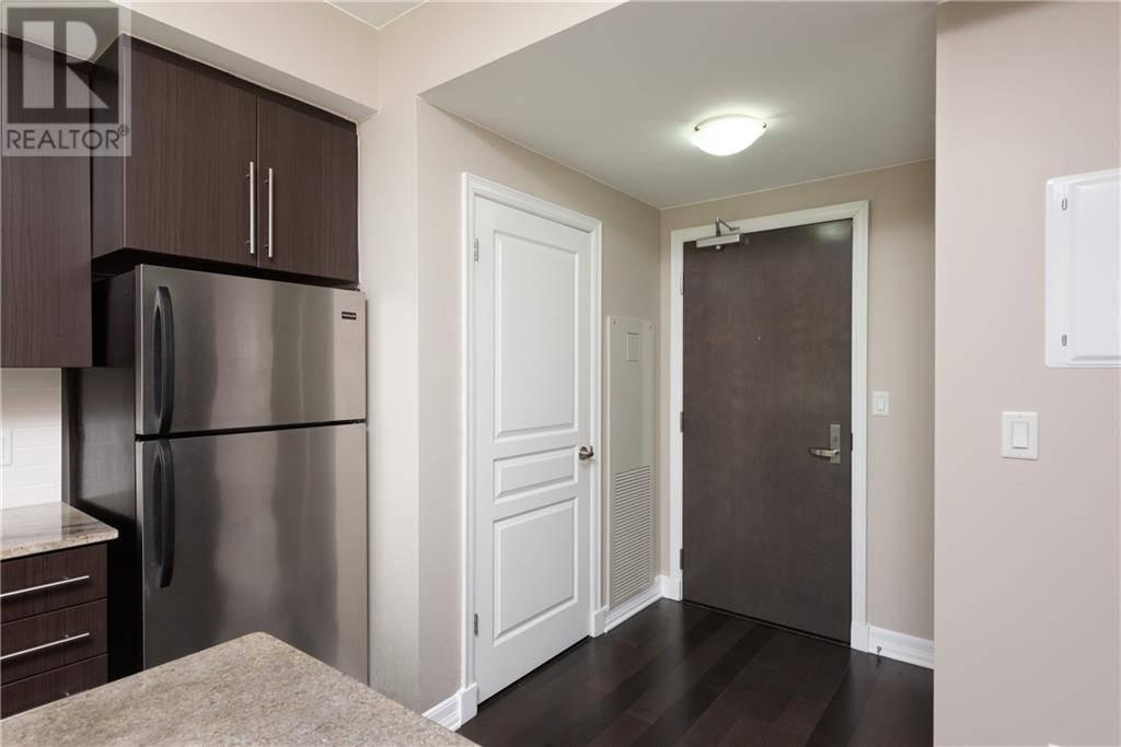 Apartment for rent at 238 Besserer St Unit 203 Ottawa Ontario - MLS: 1177437