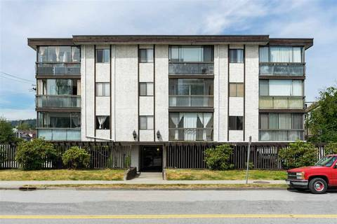 203 - 2425 Shaughnessy Street, Port Coquitlam   Image 1
