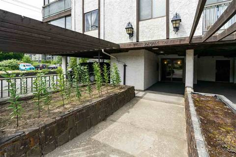 203 - 2425 Shaughnessy Street, Port Coquitlam   Image 2