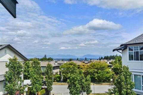 Townhouse for sale at 2450 161a St Unit 203 Surrey British Columbia - MLS: R2485384