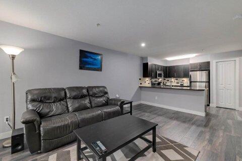 Condo for sale at 2468 Atkins Ave Unit 203 Port Coquitlam British Columbia - MLS: R2519888
