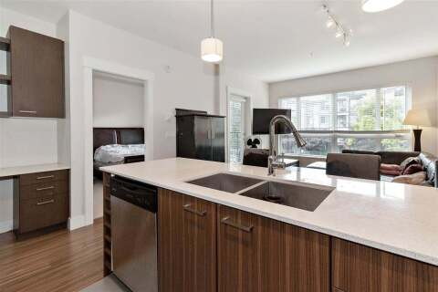 Condo for sale at 2473 Atkins Ave Unit 203 Port Coquitlam British Columbia - MLS: R2473966