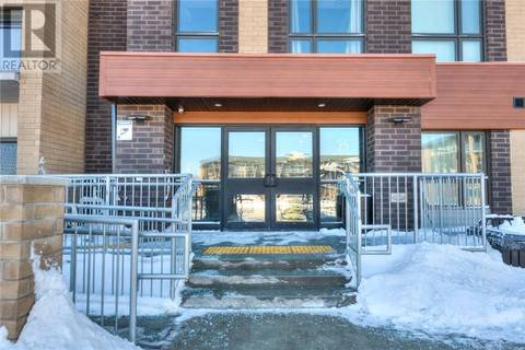Condo for sale at 25 Kay Cres Unit 203 Guelph Ontario - MLS: 30727823