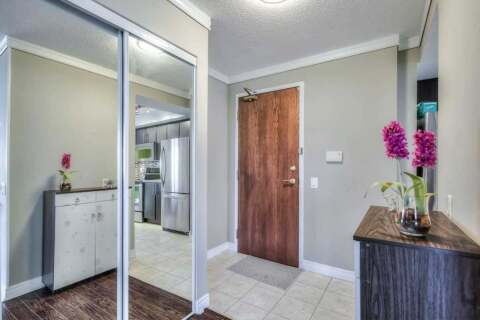 Condo for sale at 25 Times Ave Unit 203 Markham Ontario - MLS: N4841651