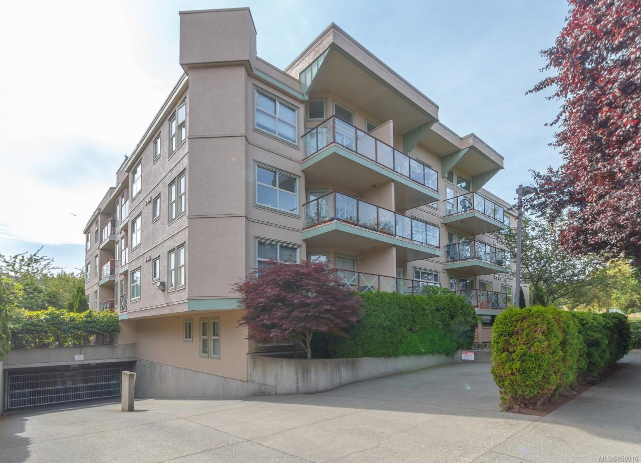 Removed: 203 - 2560 Wark Street, Victoria, BC - Removed on 2020-08-21 12:03:20